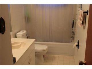 Photo 12: 22 Phillips Crescent in Saskatoon: Brevoort Park Single Family Dwelling for sale (Saskatoon Area 02)  : MLS®# 394864