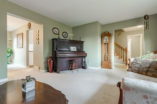 Photo 7: 64 MIDPARK Place SE in Calgary: Midnapore Detached for sale : MLS®# A1152257