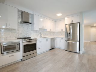 """Photo 7: 603 1250 QUAYSIDE Drive in New Westminster: Quay Condo for sale in """"THE PROMENADE"""" : MLS®# R2347094"""