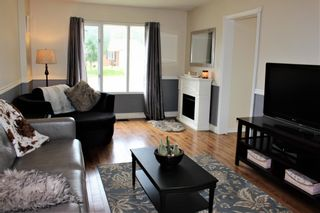 Photo 6: 910 Cornell Cres in Cobourg: House for sale : MLS®# 207624