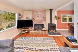 Photo 22: 16925 Tsonoqua Dr in Port Renfrew: Sk Port Renfrew House for sale (Sooke)  : MLS®# 837813