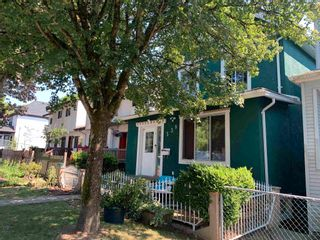 Photo 12: 538 UNION Street in Vancouver: Strathcona Fourplex for sale (Vancouver East)  : MLS®# R2598474