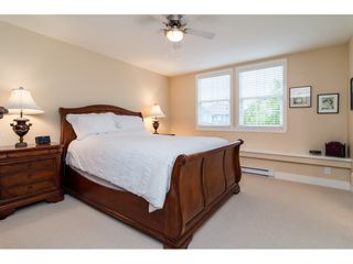 """Photo 22: 19074 69A Avenue in Surrey: Clayton House for sale in """"CLAYTON"""" (Cloverdale)  : MLS®# R2187563"""