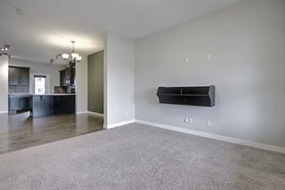 Photo 5: 102 Clydesdale Way: Cochrane Row/Townhouse for sale : MLS®# A1117864