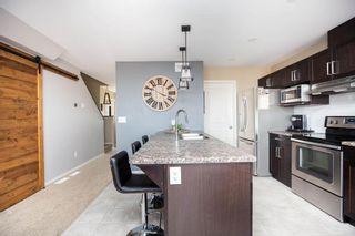 Photo 18: 178 Donna Wyatt Way in Winnipeg: Crocus Meadows Residential for sale (3K)  : MLS®# 202011410