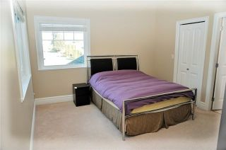 Photo 16: 4682 BLUNDELL Road in Richmond: Boyd Park House for sale