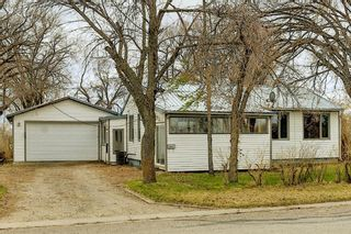 Photo 2: 4933 49 Avenue: Stavely Detached for sale : MLS®# A1100966