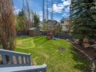 Photo 36: 107 Hawktree Bay NW in Calgary: Hawkwood Detached for sale : MLS®# A1113635