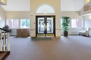 Photo 3: 307 6703 172 Street in Edmonton: Zone 20 Condo for sale : MLS®# E4255164
