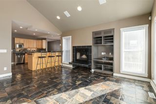 Photo 13: 2349  & 2351 22 Street NW in Calgary: Banff Trail Detached for sale : MLS®# A1035797