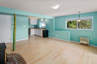 Photo 22: 2175 Angus Rd in : ML Shawnigan House for sale (Malahat & Area)  : MLS®# 875234