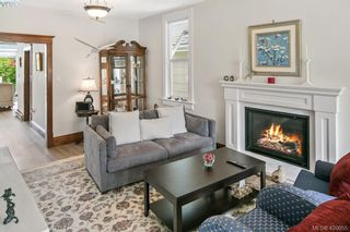 Photo 8: 479 Monterey Ave in VICTORIA: OB South Oak Bay House for sale (Oak Bay)  : MLS®# 832521