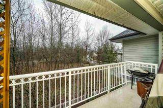 "Photo 19: 405 2439 WILSON Avenue in Port Coquitlam: Central Pt Coquitlam Condo for sale in ""AVEBURY POINT"" : MLS®# R2338060"