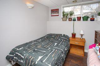 Photo 23: 1610 H Avenue North in Saskatoon: Mayfair Residential for sale : MLS®# SK850716