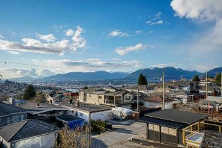 Photo 34: 139 GLYNDE Avenue in Burnaby: Capitol Hill BN House for sale (Burnaby North)  : MLS®# R2550083