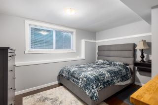 Photo 18: 1074 CLOVERLEY Street in North Vancouver: Calverhall House for sale : MLS®# R2547235