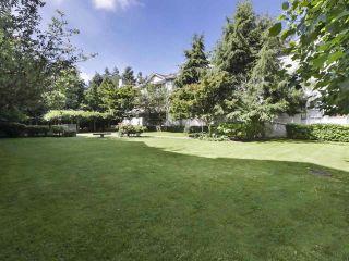 """Photo 20: 311 10743 139 Street in Surrey: Whalley Condo for sale in """"VISTA RIDGE"""" (North Surrey)  : MLS®# R2468543"""