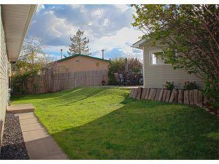 Photo 38: 74 OKOTOKS Drive: Okotoks House for sale : MLS®# C4116084