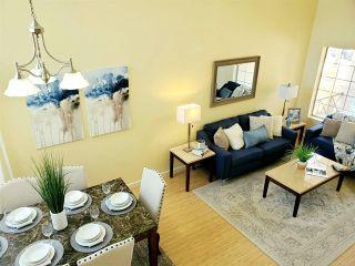 Photo 22: House for sale : 4 bedrooms : 154 Rock Glen Way in Santee
