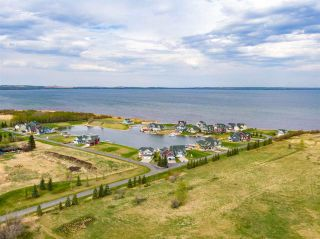 Photo 45: 41 Sunset Harbour: Rural Wetaskiwin County House for sale : MLS®# E4244118