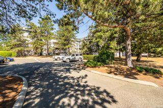 Photo 12: 214 175 Centennial Dr in : CV Courtenay East Condo for sale (Comox Valley)  : MLS®# 883119