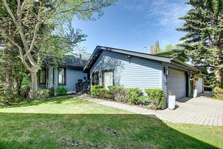 Photo 44: 623 Ranch Estates Place NW in Calgary: Ranchlands Detached for sale : MLS®# A1019182