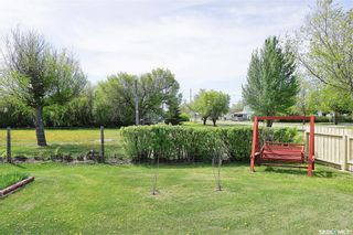 Photo 32: 305 2nd Street West in Milden: Residential for sale : MLS®# SK849214