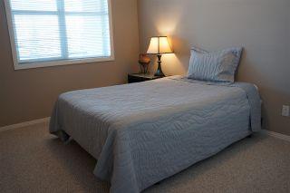Photo 10: 200 9940 SHERRIDON Drive: Fort Saskatchewan Condo for sale : MLS®# E4241691