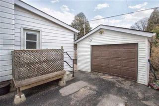 Photo 9: 119 Banting Avenue in Oshawa: Central House (2-Storey) for sale : MLS®# E3166549