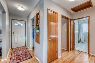 Photo 10: 218 9A Street NE in Calgary: Bridgeland/Riverside Detached for sale : MLS®# A1099421