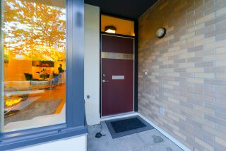 Photo 18: 1313 Civic Place, North Vancouver in North Vancouver: Central Lonsdale Townhouse for sale