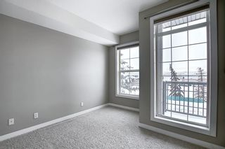 Photo 16: 222 15304 BANNISTER Road SE in Calgary: Midnapore Apartment for sale : MLS®# A1066486