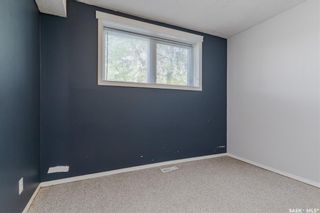 Photo 25: 128 108th Street in Saskatoon: Sutherland Residential for sale : MLS®# SK855336