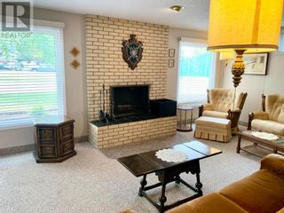Photo 27: 142 Lodgepole Drive in Hinton: House for sale : MLS®# A1129926