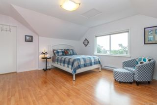 Photo 11: 4 635 Rothwell St in Victoria: VW Victoria West Row/Townhouse for sale (Victoria West)  : MLS®# 842158