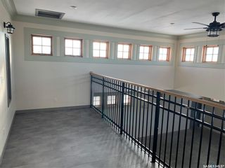 Photo 29: 12 McLeod Road in Emerald Park: Commercial for sale : MLS®# SK839929