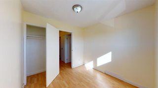 Photo 18: 148 Westgrove Way in Winnipeg: Westdale Residential for sale (1H)  : MLS®# 202123461