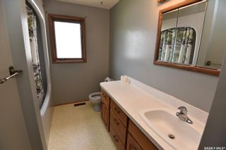 Photo 26: 318 Maple Road East in Nipawin: Residential for sale : MLS®# SK855852