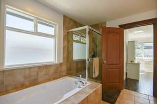 Photo 15: 7365 147A Street in Surrey: East Newton House for sale : MLS®# R2365830