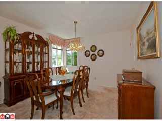 """Photo 3: 15423 91A Avenue in Surrey: Fleetwood Tynehead House for sale in """"Berkshire Park"""" : MLS®# F1219981"""