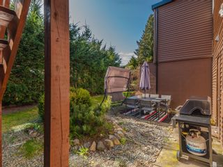 Photo 46: 5521 Westdale Rd in : Na North Nanaimo House for sale (Nanaimo)  : MLS®# 871434