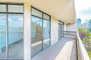 Photo 21: 705 5932 PATTERSON Avenue in Burnaby: Metrotown Condo for sale (Burnaby South)  : MLS®# R2618683