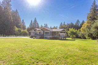 Photo 3: 9537 MANZER Street in Mission: Mission BC House for sale : MLS®# R2552296