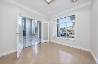 Photo 9: 7300 BROADMOOR Boulevard in Richmond: Broadmoor House for sale : MLS®# R2624951
