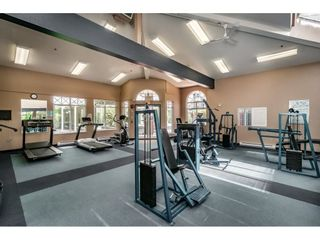 "Photo 37: 414 3075 PRIMROSE Lane in Coquitlam: North Coquitlam Condo for sale in ""Lakeside Terrace"" : MLS®# R2582945"