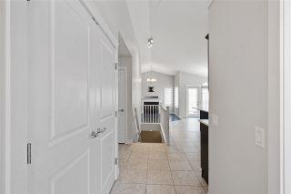 Photo 6: 7432 179 Avenue in Edmonton: Zone 28 House for sale : MLS®# E4236126