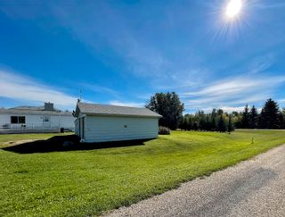 Photo 4: 60 Grandivew Heights: Rural Wetaskiwin County Manufactured Home for sale : MLS®# E4262994