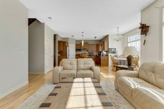 Photo 15: 120 Evergreen Square SW in Calgary: Evergreen Detached for sale : MLS®# A1080172
