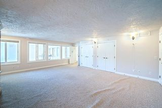 Photo 33: 17 Aspen Ridge Close SW in Calgary: Aspen Woods Detached for sale : MLS®# A1097029