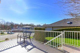 Photo 18: 23860 117B AVENUE in Maple Ridge: Cottonwood MR House for sale : MLS®# R2040441